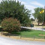 Burkburnett / Wichita Falls KOA - Burkburnett, TX - KOA