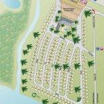 Oasis Resort & Rv Park - La Marque, TX - RV Parks