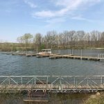 Lake Waveland Park - Waveland, IN - County / City Parks