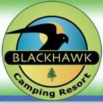 Blackhawk Camping Resort - Milton, WI - Encore Resorts