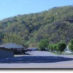 King's Holly Haven Rv Park - Pigeon Forge, TN - RV Parks