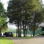 Big Ridge State Park - Maynardville, TN - Tennessee State Parks