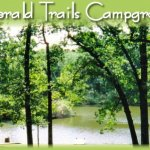 Emerald Trails Campground - Crete, IL - RV Parks
