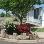 Palo Duro Trailer & Rv Park - Canyon, TX - RV Parks