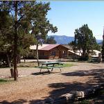 A & A Mesa Verde RV Park-Campground-Cabins  - Mancos, CO - RV Parks