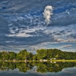 Frosty Acres Campgrounds - Schenectady, NY - RV Parks