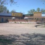 Gunsmoke RV Park - Dodge City, KS - RV Parks