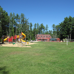 Wakeda Campgrounds - Hampton Falls, NH - RV Parks