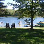Buck's Resort - Aitkin, MN - RV Parks