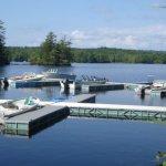 Town Line Campsites - Jefferson, ME - RV Parks