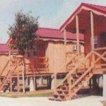 Bayou Resort - Galliano, LA - RV Parks
