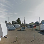 2018-07-26 15_33_47-Oceanic Rv Park - Long Beach, WA - Google Search