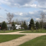 Refuge Rv Park - Hastings, MN - RV Parks