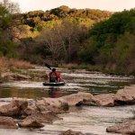 Dinosaur Valley State Park - Glen Rose, TX - Texas State Parks