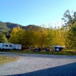 Smoker Holler RV Resort - Sevierville, TN - RV Parks