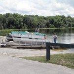 Candace R. Strawn/Lake Dias Park - DeLeon Springs, FL - County / City Parks
