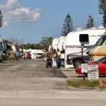 Highland Pines RV Park - Pompano Beach, FL - RV Parks