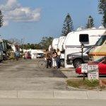 Highland Pines RV Park - Pompano Beach, FL - RV Parks