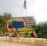 Sunset RV Park - Austin, TX - RV Parks