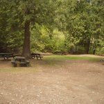 Echo Lake Resort & Campground - Afton, NY - RV Parks