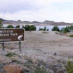 Millsite State Park - Ferron, UT - Utah State Parks