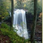 Cullasaja River Rv Park - Franklin, NC - RV Parks