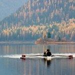 Salmon Lake State Park - Seely Lake, MT - Montana State Parks