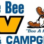 Bumble Bee RV Park & Campground - Accident, MD - RV Parks