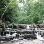 Devils River Campground - Maribel, WI - RV Parks