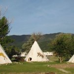 Fairmont RV Park & Campground - Anaconda, MT - RV Parks