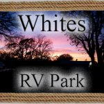 Whites RV Park - Clyde, TX - RV Parks