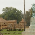 Fort Massac State Park - Metropolis, IL - Illinois State Parks