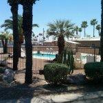 Arizona Acres Resort/MHP - Mesa, AZ - RV Parks