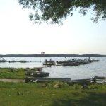 Mc Lear's Cottage Colony - Hammond, NY - RV Parks