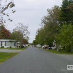 Whispering Pines - Lewes, DE - RV Parks