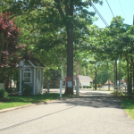 Shellbay Camping Resort - Cape May Court House, NJ - RV Parks