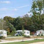 Carol Lynn Resorts East - Woodbine, NJ - RV Parks