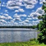 Lake Hawkins RV Park - Hawkins, TX - County / City Parks
