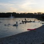 Flamingo Lake Rv Resort - Jacksonville, FL - RV Parks