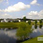 Regency Lakes - Winchester, VA - RV Parks