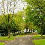 Milton Heights Campground - Milton, On - RV Parks