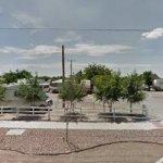 Arvey's Rv & Mobile Home Park - El Paso, TX - RV Parks