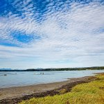 Birch Bay RV Campground - Blaine, WA - Thousand Trails Resorts