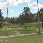 Custer Crossing - Deadwood, SD - RV Parks