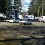 North Sound Rv Park - Lynnwood, WA - RV Parks