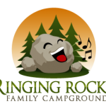 Ringing Rocks Family Campground - Upper Black Eddy, PA - RV Parks