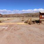 Klondike Bluff Road - Moab, UT - Free Camping