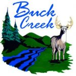 Buck Creek Campgrounds - Marion, NC - RV Parks