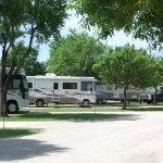 Treetops RV Resort - Arlington, TX - RV Parks