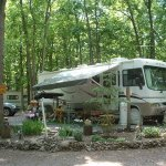 Genesee Country Campground - Caledonia, NY - RV Parks